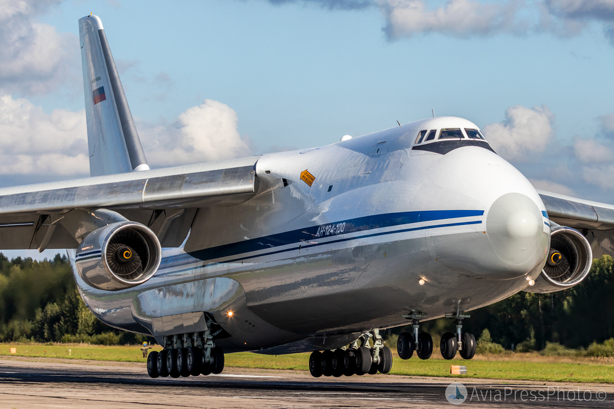 An-124 Strategic Transport: News - Page 10 IMG_0152